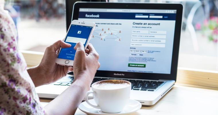 free facebook ads audit