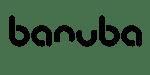banuba bw 2