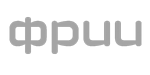 iidf logo bw 2