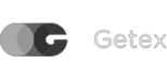 getex bw logo