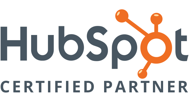 hubspot-certified-agency.png
