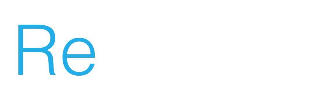 resonate-logo-white-2