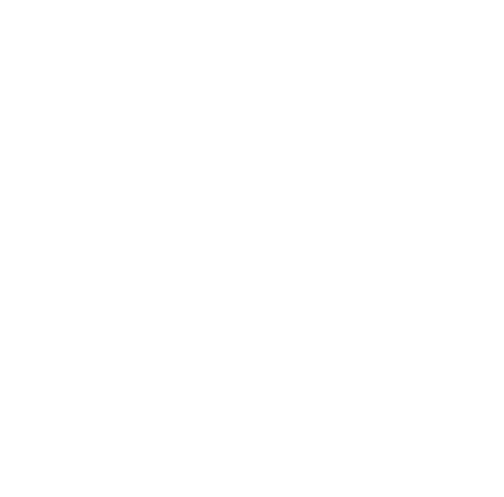 diamond-badge-white