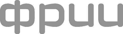 Iidf_logo-bw