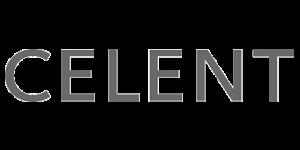 logo-six.png