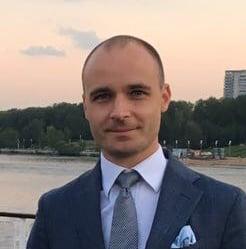 dmitriy-volgadream