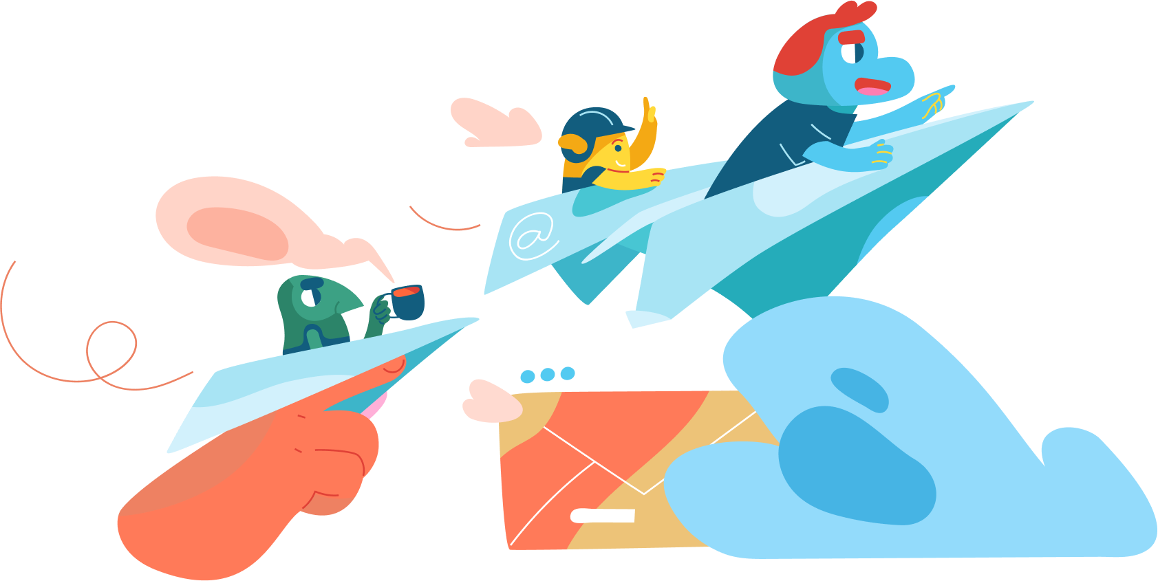 Hero Image - Growth Agency
